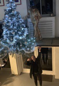 Kerstgroet 2019