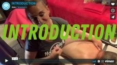 Académie de Massage de l'Xpérience - video introduction